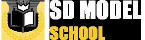 SD MODEL SCHOOL